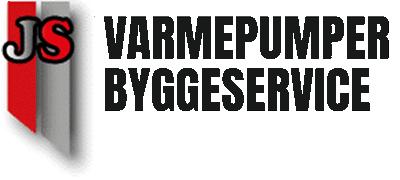 JS Varmepumper Byggeservice