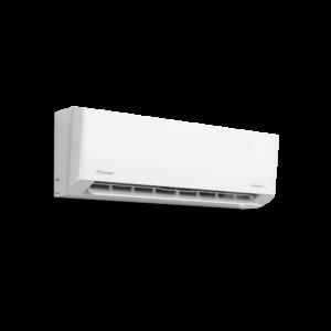 Inventor Nemesis Pro - JS Varmepumper og byggeservice - luft luft varmepumper